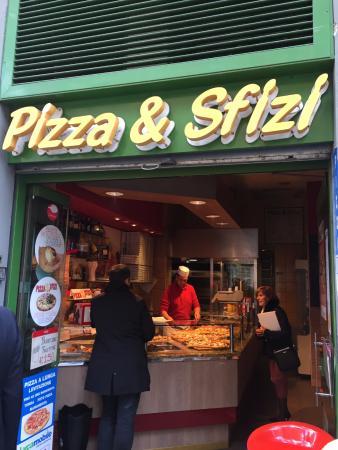 pizza-e-sfizi